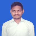 Bhargava G