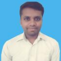 Karthik Babu K