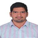Madhu Sudhan M