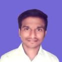 Srinivasan P