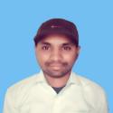 Venkateswara Rao G